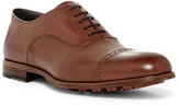 HUGO BOSS Monox Oxford