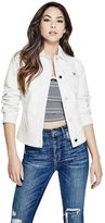 GUESS Jessica Jacket
