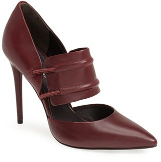 Kenneth Cole New York 'Water' Pointy Toe Pump