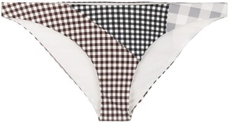 Marysia Swim Suffolk bikini bottoms