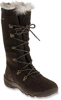 CAT Footwear Women's Devlin WP Fur