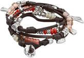 Uno de 50 Unode50 Women's Summer Vibes Bracelet