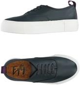 Eytys Low-tops & sneakers - Item 11235294
