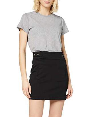 Morgan Women's 161-JALIA.N Skirt,(Manufacturer Size: EU 40)