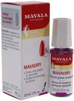 Mavala Mavadry Manicure Timesaver for Touch-Dry Nails 0.34 Ounces