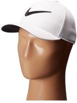 Nike AeroBill Classic99 Training Cap Caps
