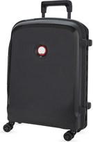 Delsey Belfort Plus four-wheel cabin suitcase