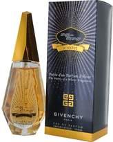 Givenchy ANGE OU ETRANGE LE SECRET POETRY OF A WINTER by for WOMEN: EAU DE PARFUM SPRAY 1.7 OZ