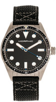 Thumbnail for your product : Morphic Men's M69 Series Watch