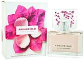 Armand Basi Lovely Blossom by for Women 3.4 oz Eau de Toilette Spray