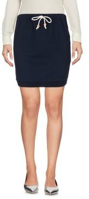 Douuod Mini skirt