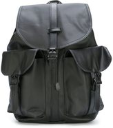 Herschel 'Dowson Wo' backpack