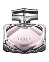 Gucci Bamboo Eau de Parfum, 50 mL