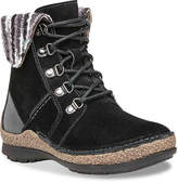 Propet Dayna Hiking Boot - Women's