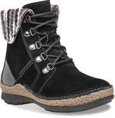 Propet Women's Dayna Hiking Boot