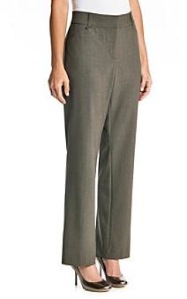 Gap Briggs New York® Solid No Pants