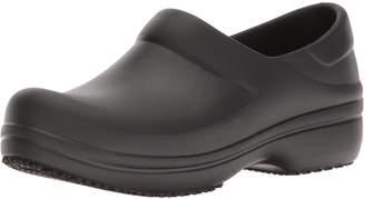 Crocs Women's Neria Pro Clog