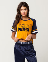 Puma Super Womens Tee