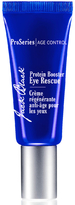 Jack Black Protein Booster Eye Rescue (15ml)