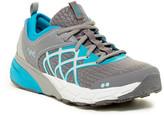 Ryka Nalu Running Sneaker