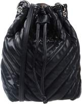 Mia Bag Cross-body bags - Item 45373742