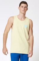 Vans x Brothers Marshall Dune Tank Top