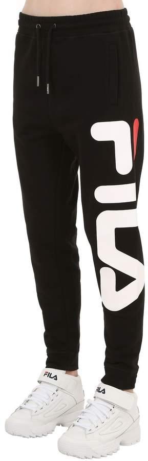 bf5e016c59de1 Fila Trousers For Women - ShopStyle Australia