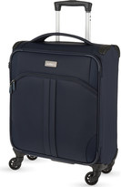 Antler Aire C1 four-wheel cabin suitcase 55cm