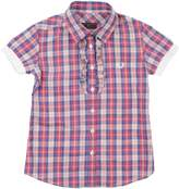 Fred Perry Shirts - Item 38648663