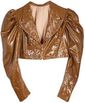 Paloma Lira Glam Jacket