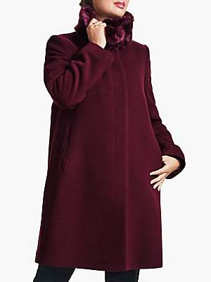 special sales clearance sale real quality Four Seasons Coats - ShopStyle UK