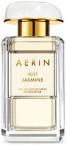 AERIN Ikat Jasmine Eau De Parfum