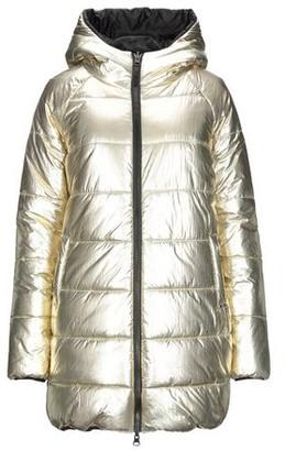 Liu Jo Synthetic Down Jacket