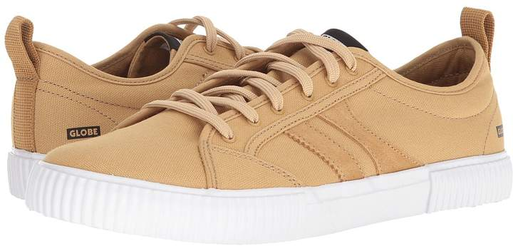 Globe Filmore Men's Skate Shoes