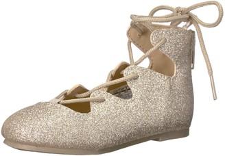 Carter's Girls Mackay Ballet Flat