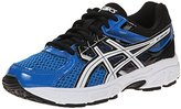 Asics Gel Contend 3 GS Running Shoe (Little Kid/Big Kid)