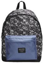 Jack & Jones Minimalist Design Backpack