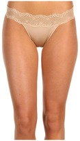 Le Mystere Perfect Pair Bikini 2361 Women's Underwear