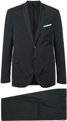 Neil Barrett Formal Suit