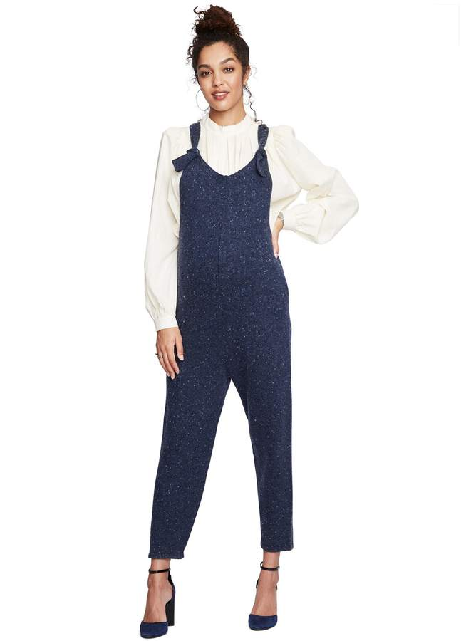 Hatch CollectionHatch The Knit Overall