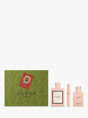 Gucci Bloom Eau de Parfum 100ml Christmas Fragrance Gift Set
