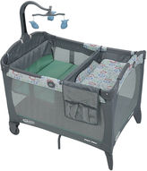 Graco Pack 'n Play Change 'n Carry Playard