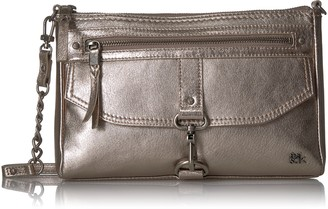 Sakroots The Sak Ventura Cross Body Bag