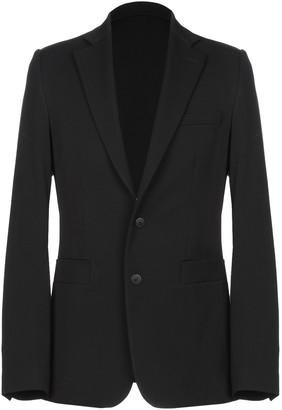 Cédric Charlier Suit jackets