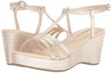 Amiana 15-A5136 Girls Shoes