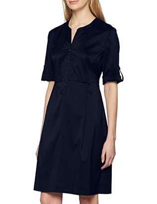Daniel Hechter Women's Dress12 (Size: )