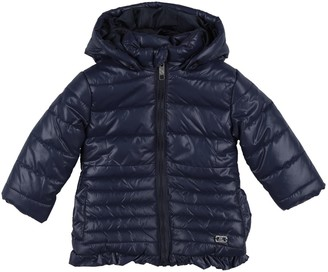 Gianfranco Ferre Synthetic Down Jackets