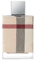 Burberry Eau De Parfum for Women, 1.7 Fl. oz.