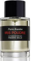 Frédéric Malle Iris Poudre, 100 mL