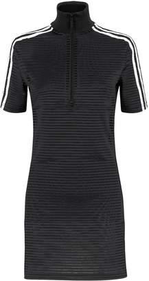 adidas x Fiorucci Stripe Dress